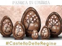 Offerta Pasqua in Umbria