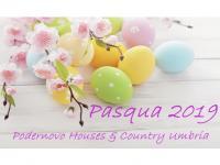 Pasqua 2019