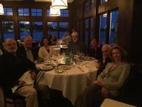Wine dinner presso Il Ristorante Bartalotta del 16 Agosto a Milwaukee